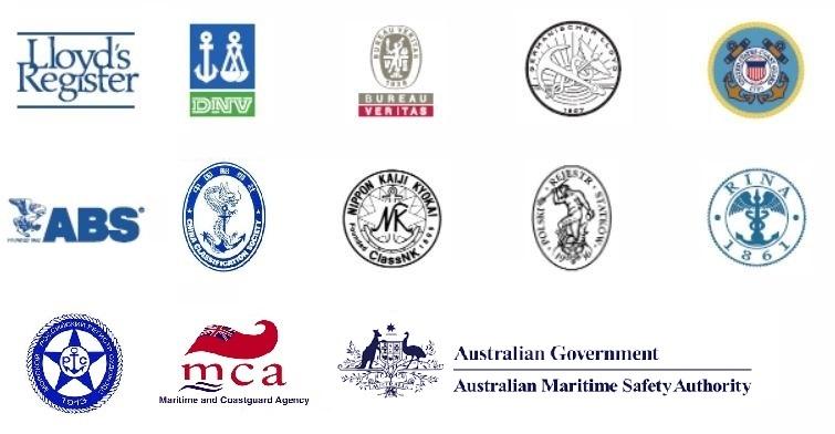 tyco-fire-marine-approvals-logo-singapore