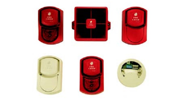 tyco-fire-marine-bell-sounders-beacons-singapore