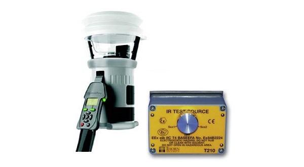 tyco-fire-marine-detector-test-equipment-singapore
