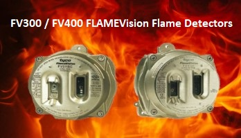 tyco-fire-flamevision-flame-detectors