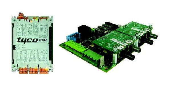 tyco-fire-marine-tli800en-ccu3-network-and-graphics
