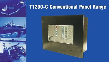 tyco-fire-minerva-t1200c-conventional-panels