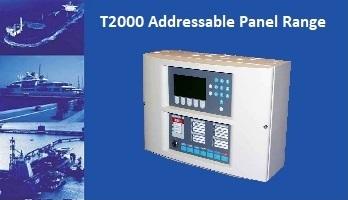 tyco-fire-minerva-t2000-addressable-panels